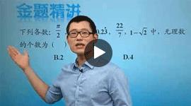 初一数学同步基础下学期课程