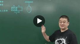 高二物理选择性必修2课程