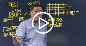 王树京:一级建造师免费试听