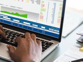 小型微利企业认定标准