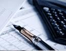 会计基础与实务文章