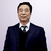 田佩淮老师