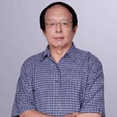 王大绩老师