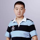 徐建烽老师